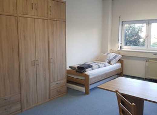 wohnungen wohnen auf zeit in unterschlei heim m nchen kreis. Black Bedroom Furniture Sets. Home Design Ideas