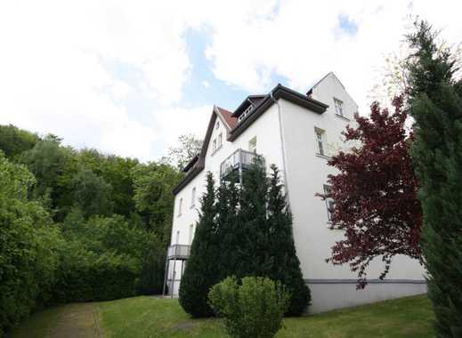 wohnung mieten in ilsenburg harz immobilienscout24. Black Bedroom Furniture Sets. Home Design Ideas