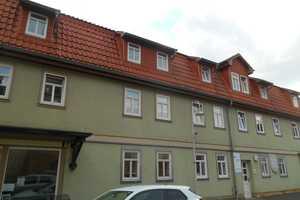 2 Zimmer Wohnung in Wartburgkreis