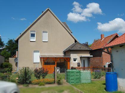 Haus Kaufen In Hildesheim Kreis Immobilienscout24