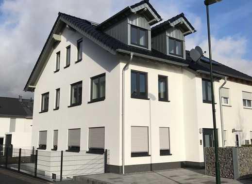 Wohnung mieten in kerpen immobilienscout24 for 2 familienhaus mieten