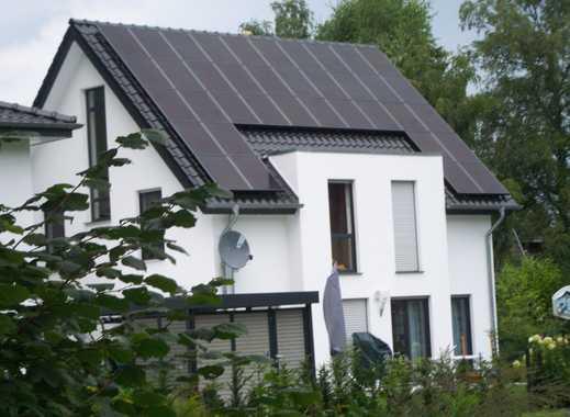 Haus Mieten Bad Driburg : haus mieten in bad driburg immobilienscout24 ~ Buech-reservation.com Haus und Dekorationen