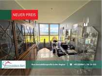 PERL 108 m² Wohnung mit