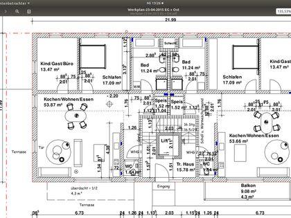 mietwohnungen bayern wohnungen mieten in bayern bei immobilien scout24. Black Bedroom Furniture Sets. Home Design Ideas