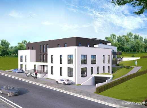 penthouse neu ulm kreis luxuswohnungen bei immobilienscout24. Black Bedroom Furniture Sets. Home Design Ideas