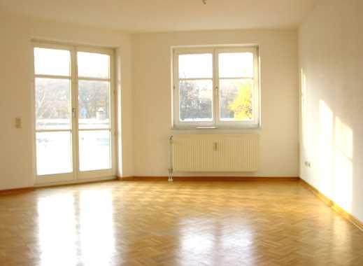 Köln-Porz! Schicke moderne 2-Zimmer-Wohnung inkl. Tiefgaragenstellplatz als Anlageobjekt!
