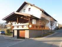 5-Familien-Haus - in ruhiger Lage b