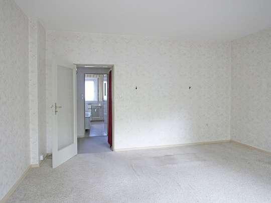 3-Zimmer-EG-Wohnung mit 68m² in Berlin Britz - Bild 5