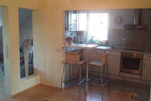 5 Zimmer Wohnung in Leverkusen