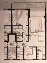 Wohnung Lörrach