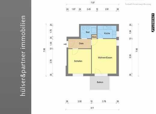 immobilien in m lheim an der ruhr immobilienscout24. Black Bedroom Furniture Sets. Home Design Ideas