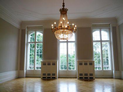1 1 5 Zimmer Wohnung Zur Miete In Berlin Immobilienscout24