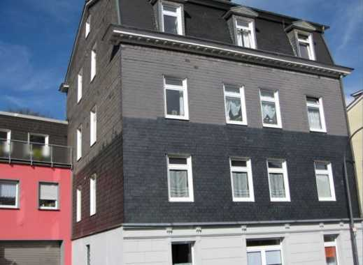 Immobilien in ronsdorf immobilienscout24 for 2 zimmer wohnung wuppertal