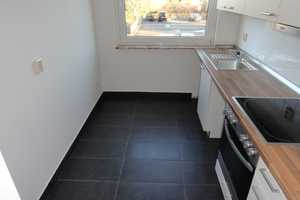 1.5 Zimmer Wohnung in Kiel