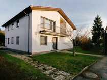 Haus Warthausen