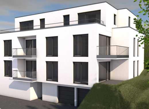 6 Neubau-Eigentumswohnungen in Engelskirchen-Loope