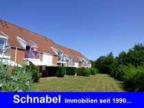 Kirchdorf - INSEL POEL - Ferienwohnung mit