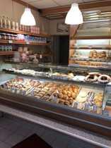 Renommierte Bäckerei mit Potenzial Ablöse