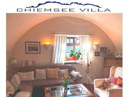 Neubeuern Chiemsee Villa Immob