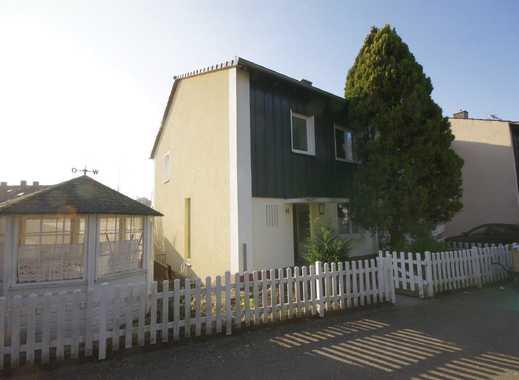 1-Familienhaus in Weinheim