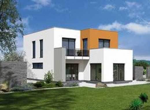 villa in g ttingen kreis luxusimmobilien bei immobilienscout24. Black Bedroom Furniture Sets. Home Design Ideas