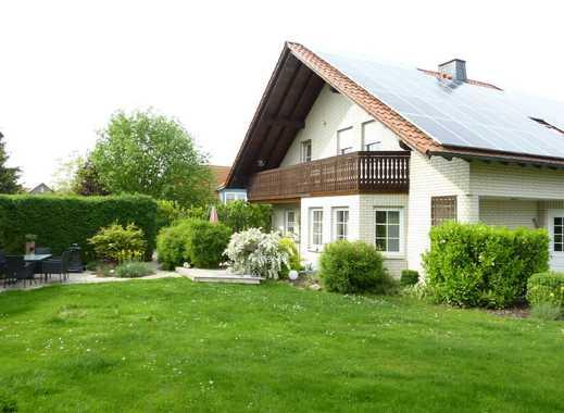 Großes Haus in ruhiger Lage von Dringenberg