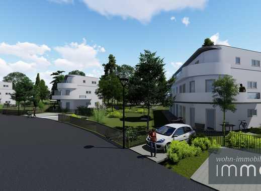 neubauwohnungen neuburg schrobenhausen kreis immobilienscout24. Black Bedroom Furniture Sets. Home Design Ideas