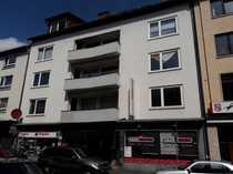 Wohngeschäftshaus in Neu-Isenburg