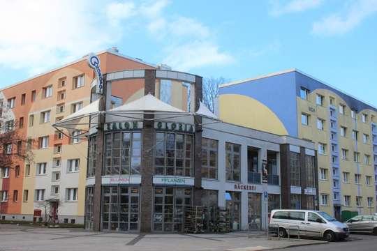 Hradeker Straße 9a