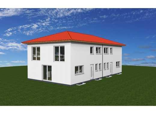 Super Haus kaufen in Pfaffen-Schwabenheim - ImmobilienScout24 WY57