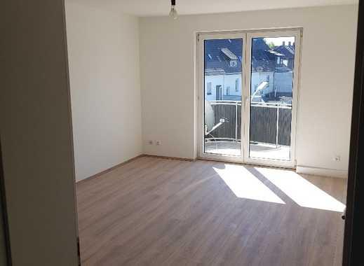 Helle 3 Zimmer-Wohnung in Mönchengladbach, Bonnenbroich