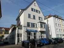 Bild 450 m² Laden/Praxis/Büro
