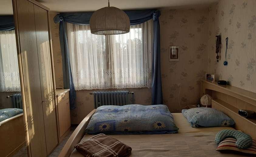 EG11_Zimmer_unten_1