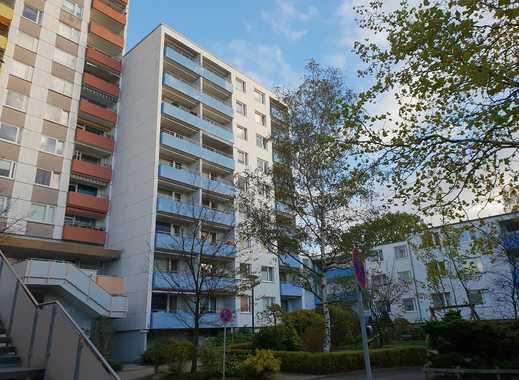 westimmobilien: Solide Kapitalanlage im grünen Pinneberg