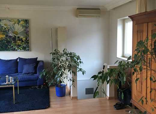 haus mieten in mannheim immobilienscout24. Black Bedroom Furniture Sets. Home Design Ideas