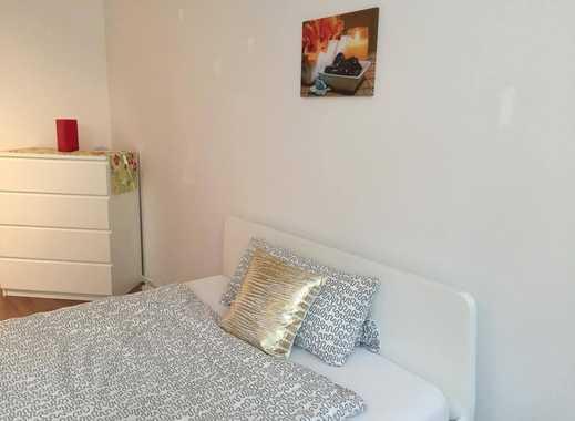 wg k nigsbrunn wg zimmer finden immobilienscout24. Black Bedroom Furniture Sets. Home Design Ideas