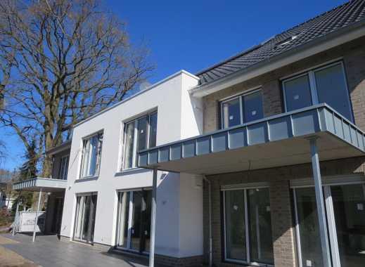 Eigentumswohnung oldenburg oldenburg immobilienscout24 for 4 zimmer wohnung oldenburg