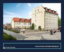Denkmalensemble am Bretschneiderpark
