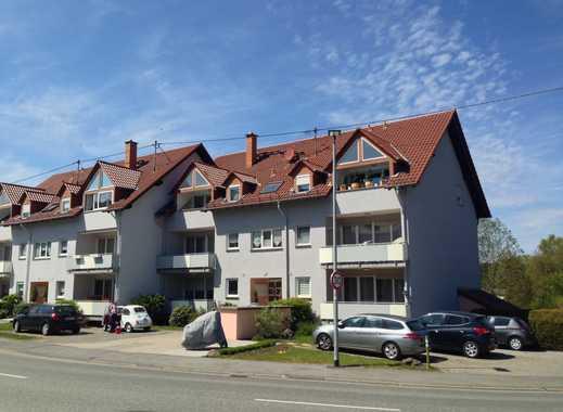 immobilien in sankt wendel kreis immobilienscout24. Black Bedroom Furniture Sets. Home Design Ideas
