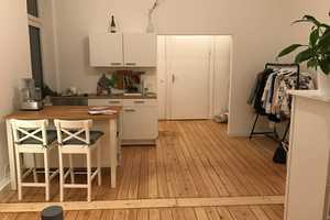 1 Zimmer Wohnung in Braunschweig