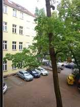 Schöne 2 Raumwohnung in Potsdam