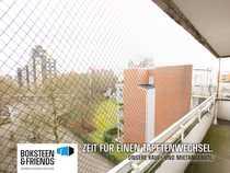Für Studenten WG-Zimmer frei Studentenleben