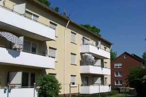 3 Zimmer Wohnung in Gütersloh (Kreis)