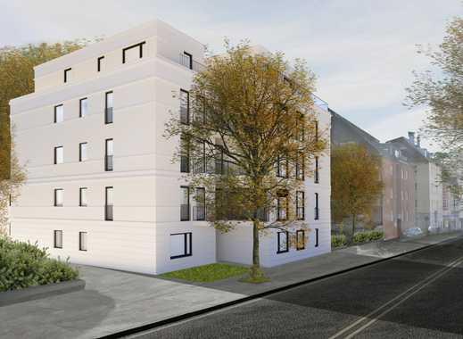 Eigentumswohnung Rath - ImmobilienScout24