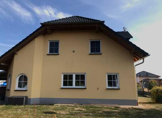 h user in mayen mayen koblenz kreis immobilienscout24. Black Bedroom Furniture Sets. Home Design Ideas