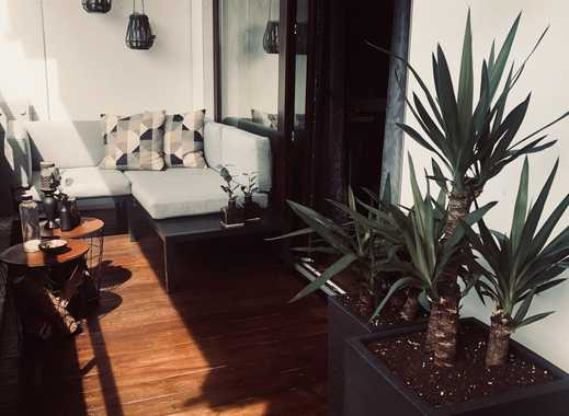 650 €, 50 m², 1 Zimmer