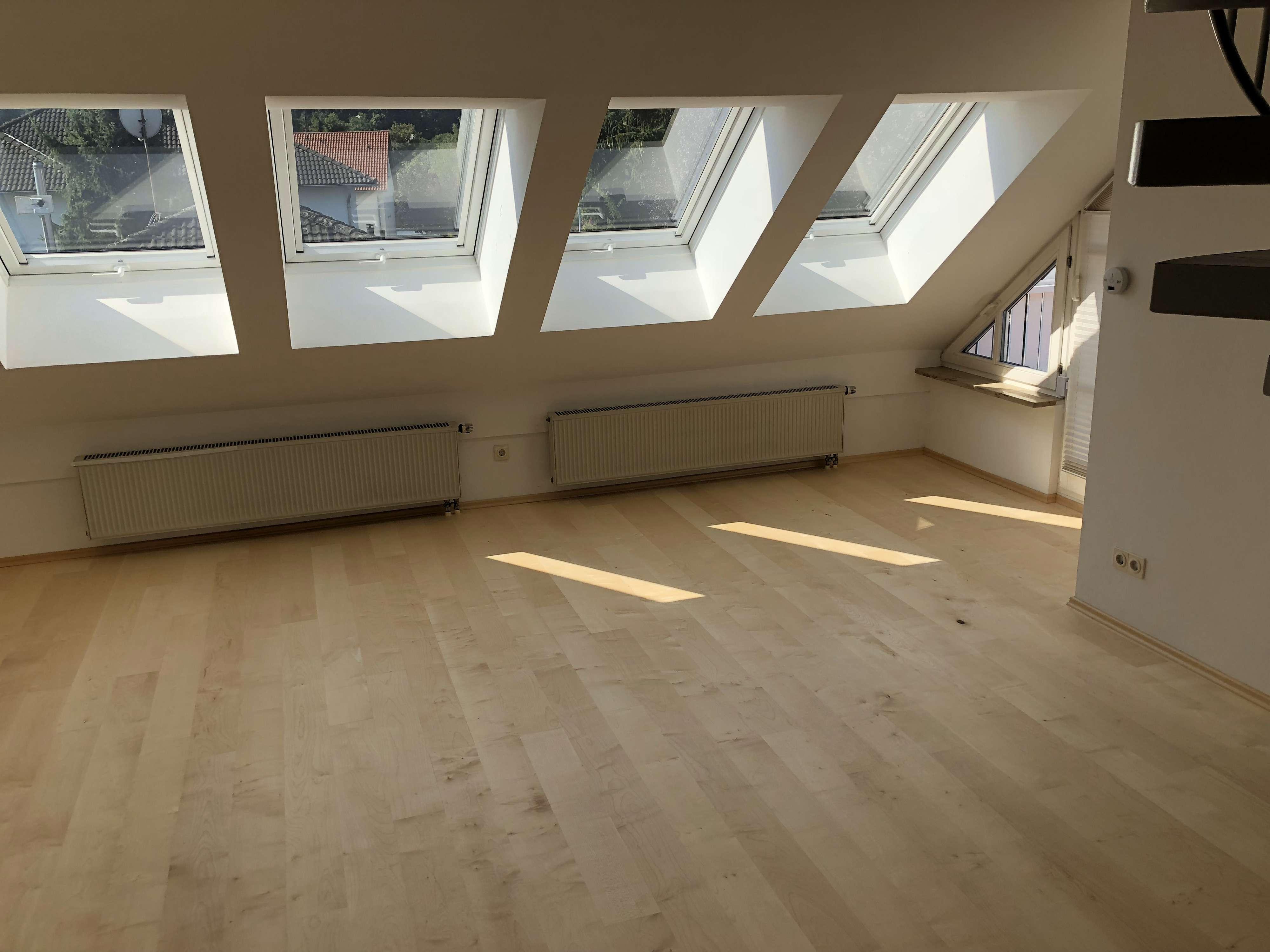 890 €, 96 m², 3,5 Zimmer in Forchheim (Forchheim)