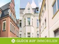 Solides Wohn- und Geschäftshaus in