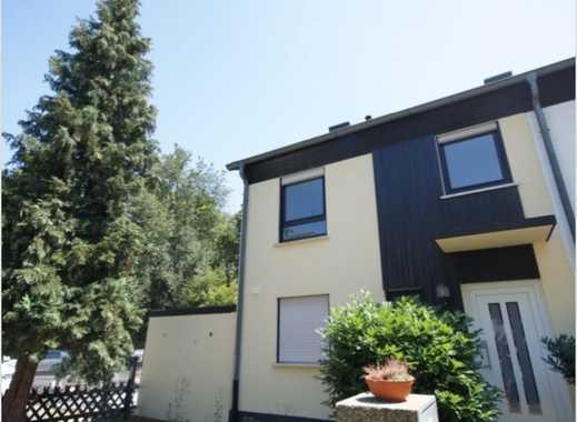 haus kaufen in rumpenheim immobilienscout24. Black Bedroom Furniture Sets. Home Design Ideas