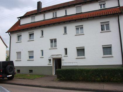 Mietwohnungen rems murr kreis wohnungen mieten in rems murr kreis bei immobilien scout24 for Wohnung mieten backnang